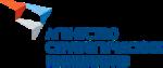 Карантин не помеха: фронтмен группы «Агата Кристи» Вадим Самойлов проведет бесплатный онлайн-концерт одновременно из трех городов. Всех, кто скучает по прогулкам, по живому общению, по городским активностям, приглашаем на грандиозное онлайн-шоу Вадима Самойлова («Агата Кристи»), которое пройдет 22-го апреля в прямом эфире из Екатеринбурга.
