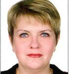 Малахова Виктория Геннадьевна, «ИТ — решения для бизнеса на платформе «1С предприятие 8»