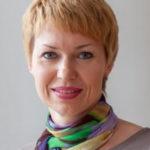 Павлова Марина Николаевна, «Преподавание в младших классах»