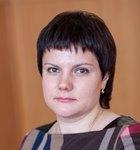 Савченкова Ольга Александровна, «Туризм»