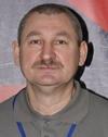 Жуков Александр Владимирович, «Сварочные технологии»