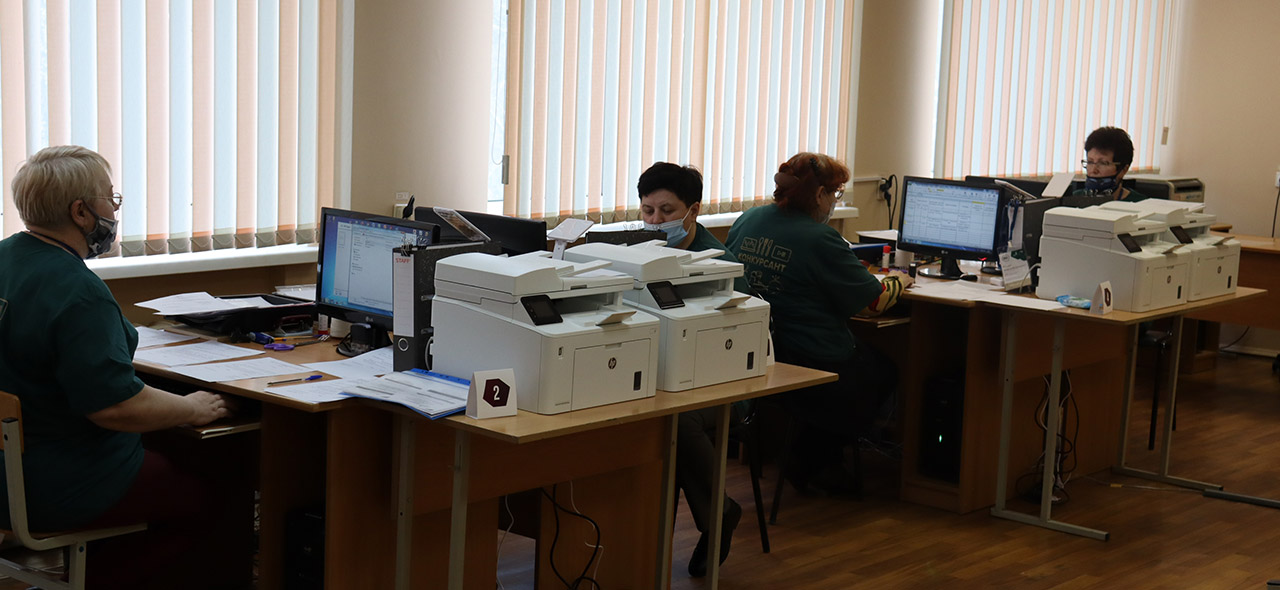 Документационное обеспечение управления и архивоведение (навыки мудрых)